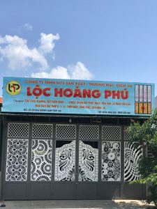 co-so-loc-hoang-phu