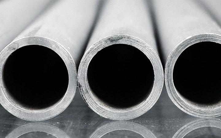 thép ống đúc là gì, và quy trình thép ống đúc